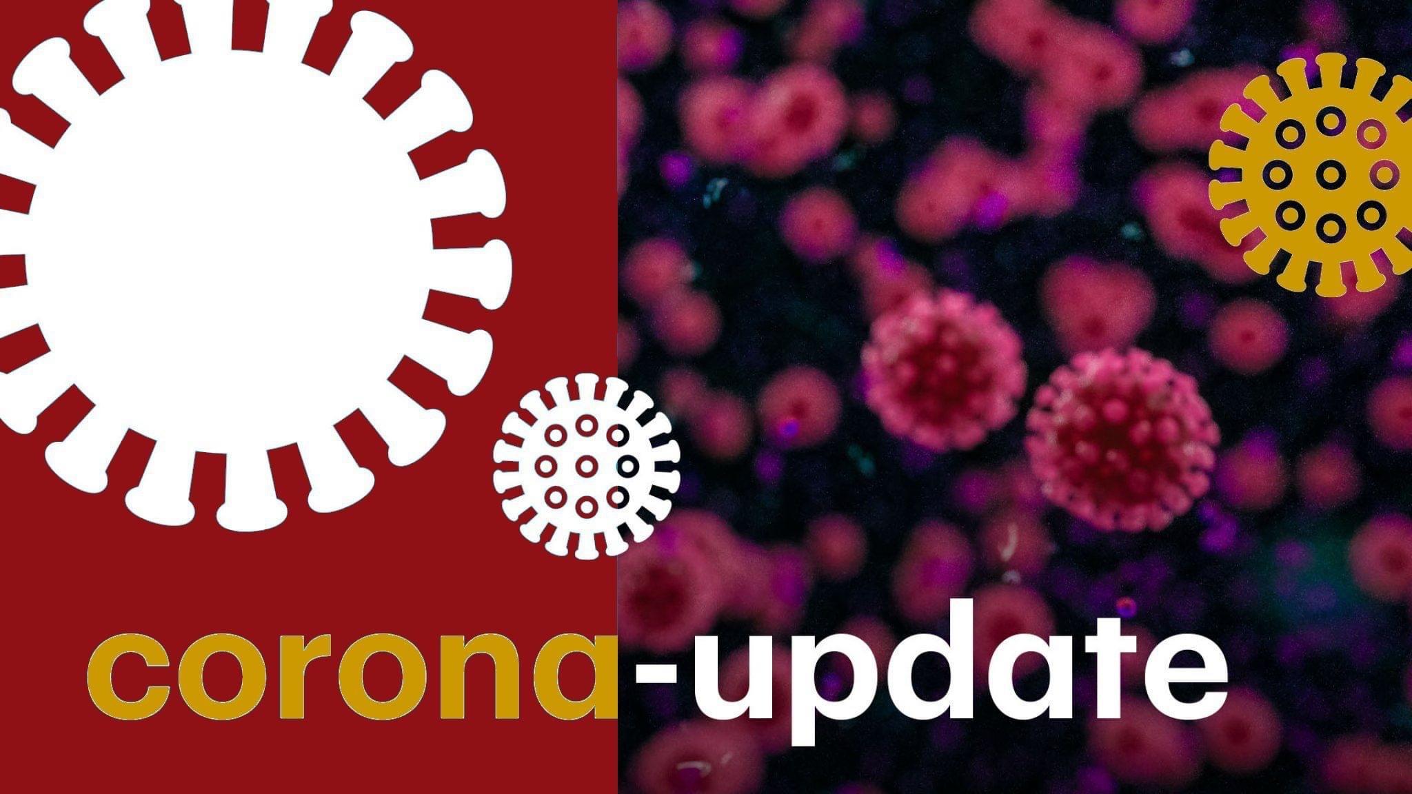 20200418_Corona_update
