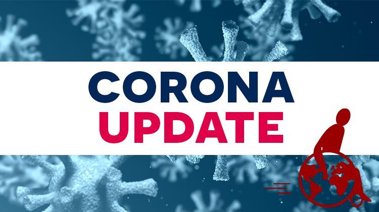20200329_Corona_Update