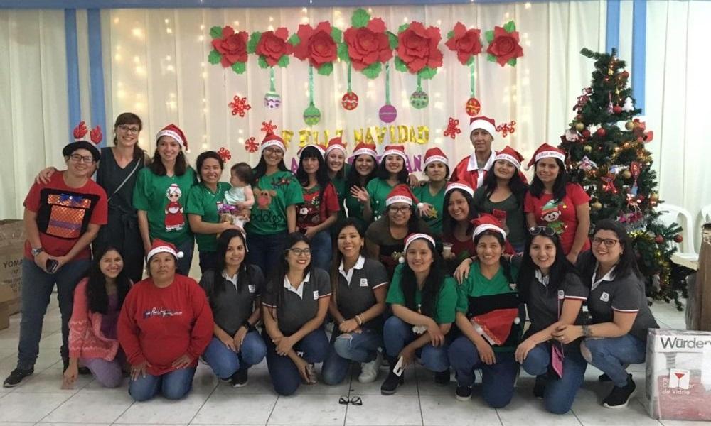 20191214_Navidad1_1000_600