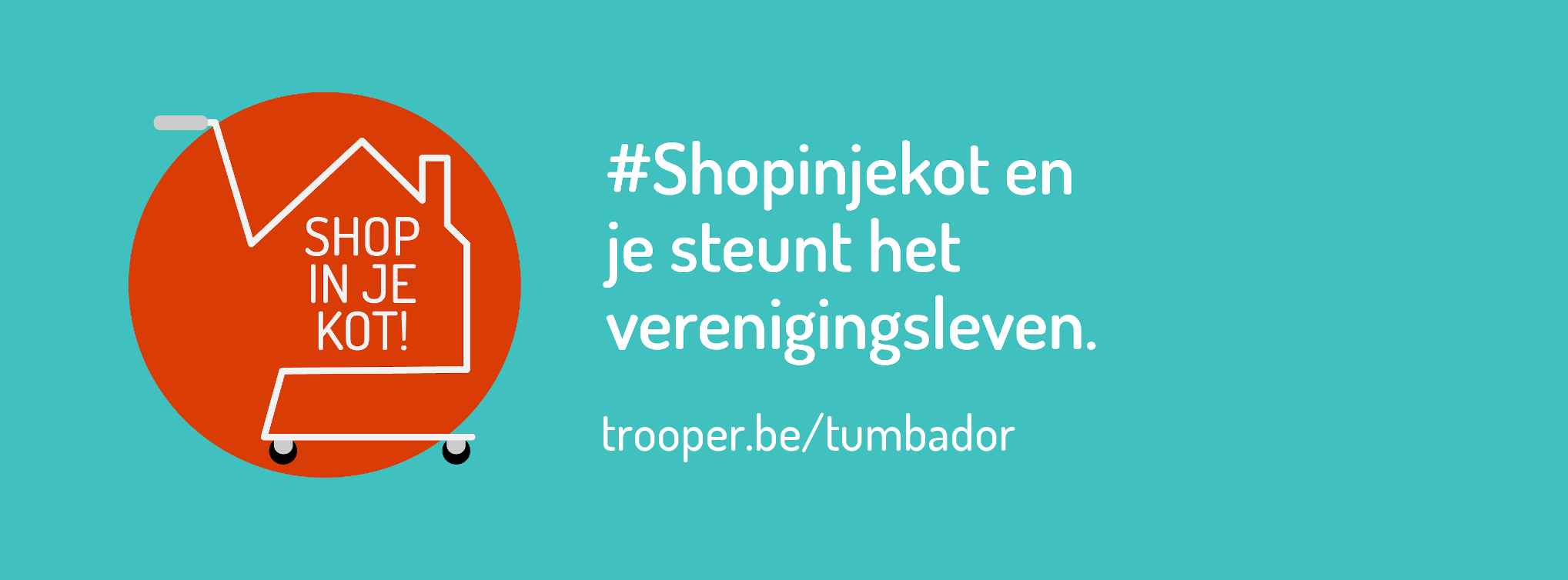 20200329_Trooper_Shop_in_je_kot