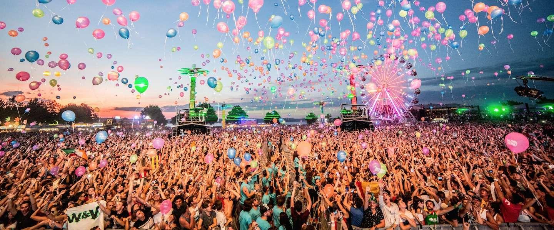 20200701-festivals