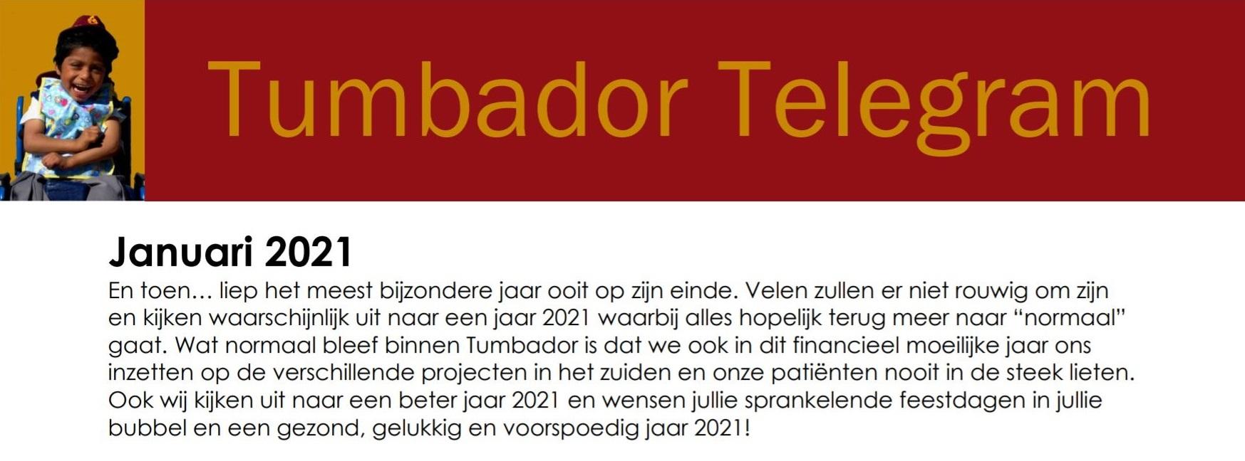 20210101_telegram56