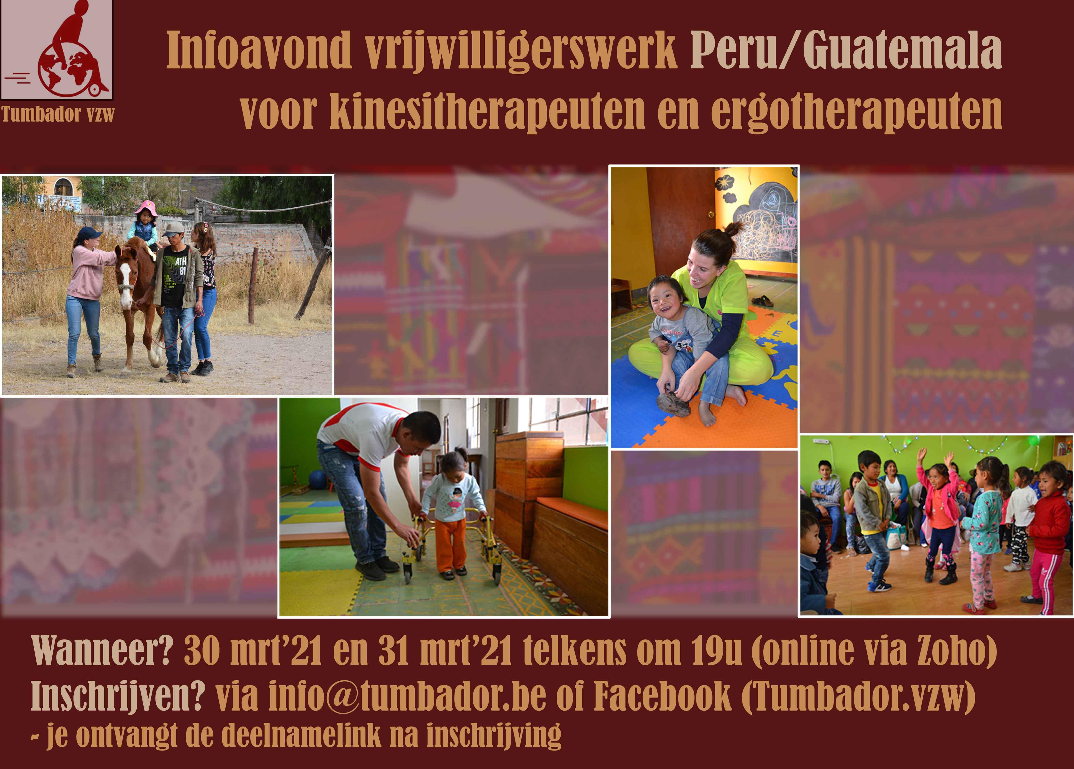 20210322_NieuweVrijwilliger